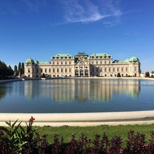 austria-viena-palacio-de-belvedere.jpg