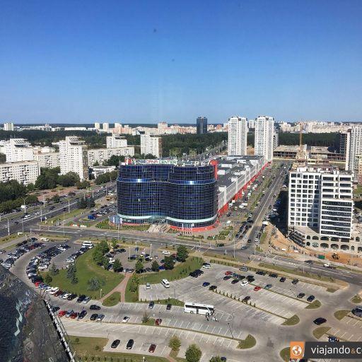 bielorrussia-minsk-aerea-site.jpg