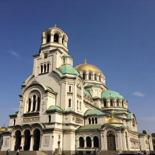 bulgaria-sofia-catedral-alexander-1.jpg