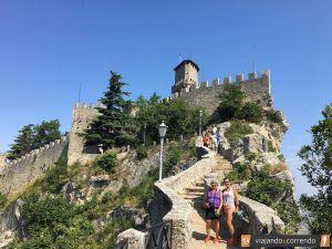 castelo-nay-e-catarina-site-2.jpg