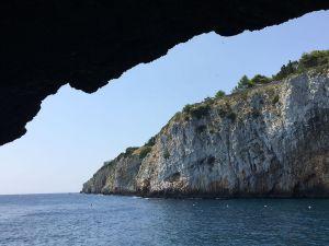 caverna-ideal-sem-logo.jpg