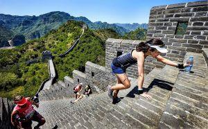 china-maratona-min.jpg