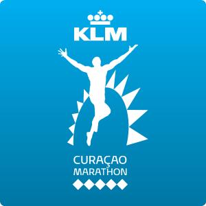 curacao-marathon.png
