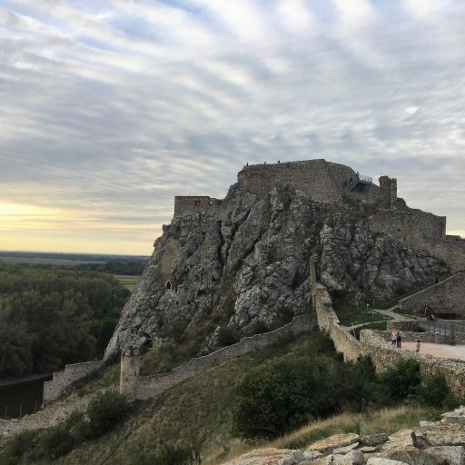 eslovaquia-bratislava-devin-castelo.jpg