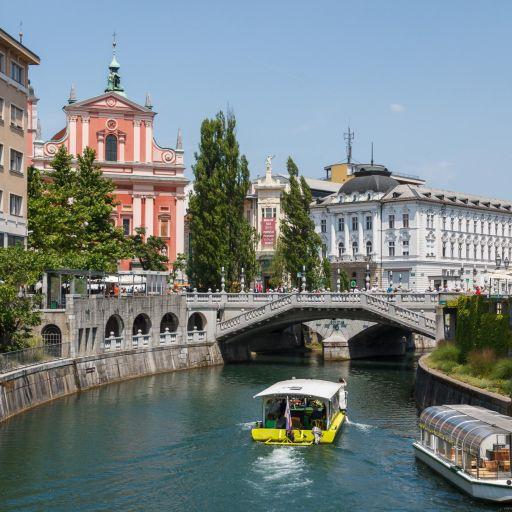 eslovenia-liubliana.jpg