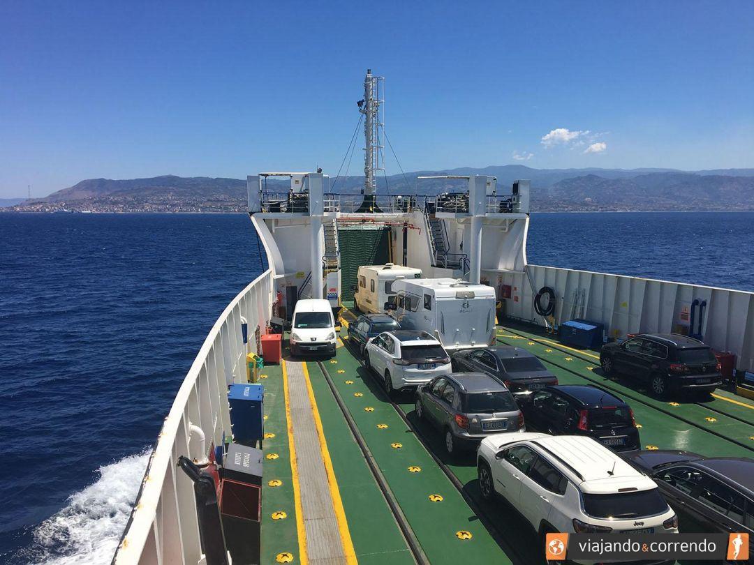 ferry-para-a-sicilia-1.jpg