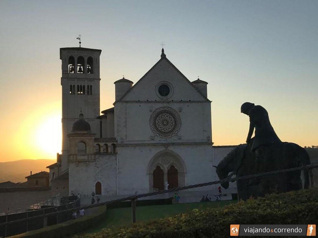 igreja-ideal-site.jpg