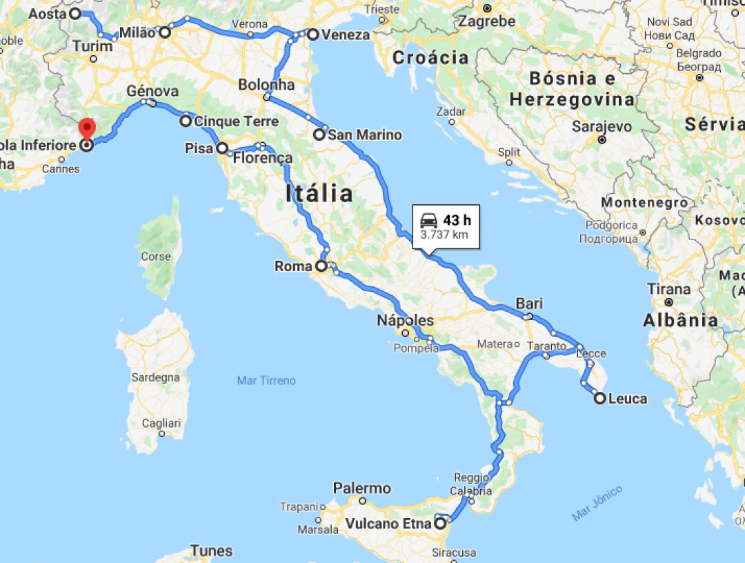 mapa-italia.png