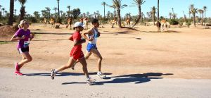maratona-marrakech.jpg