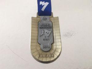 medalha-da-maratona-de-atenas-2008.jpg