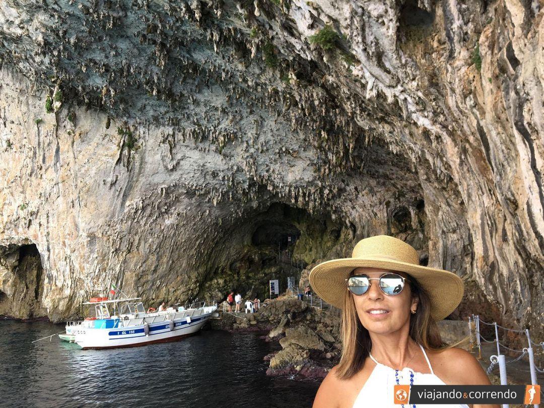 nay-caverna.jpg