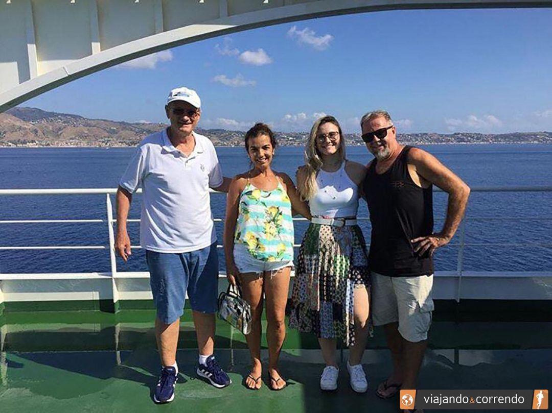 nos-e-alceu-no-ferry-logo-1.jpg