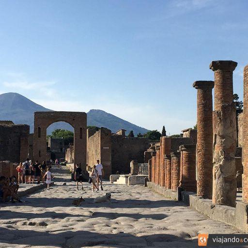 pompeia-21-2.jpg
