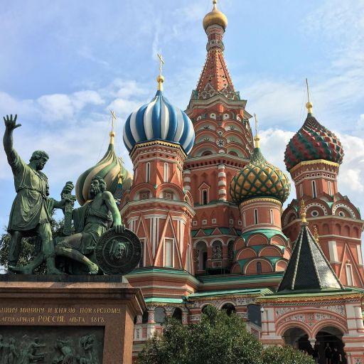 russia-moscou-igreja-sao-basilio.jpg