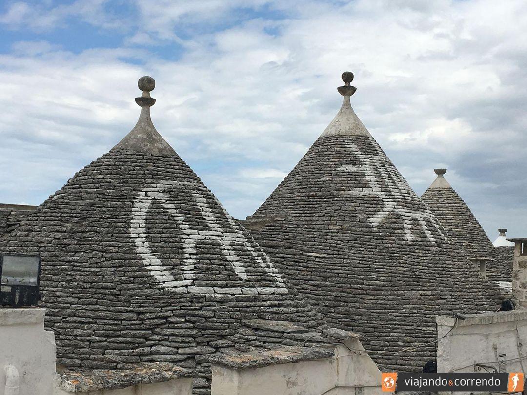 telhados-site-2.jpg