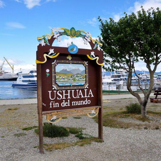 ushuaia-placa-min.jpg