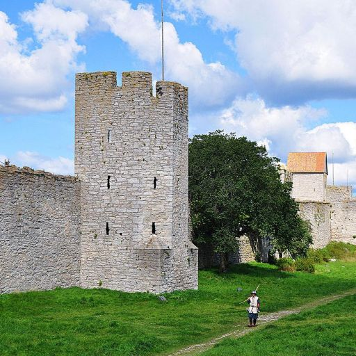 visby-ringmur-citywall-gotland-sweden.jpg